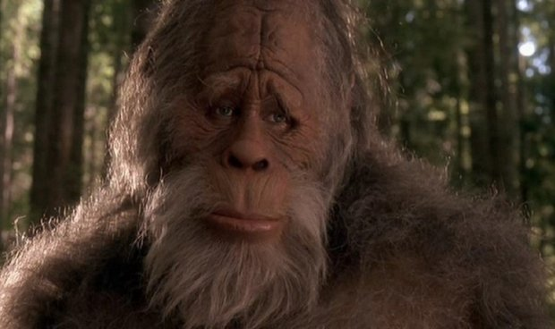 bigfoot_and_the_hendersons